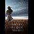Antes de que Mate (Un Misterio con Mackenzie White-Libro 1)