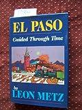 El Paso, Leon C. Metz, 0930208374