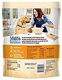 Milo'S Kitchen Simply Chicken Jerky Dog Treat, 12.5