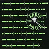 Radio K.A.O.S. by Roger Waters (2003-01-14)