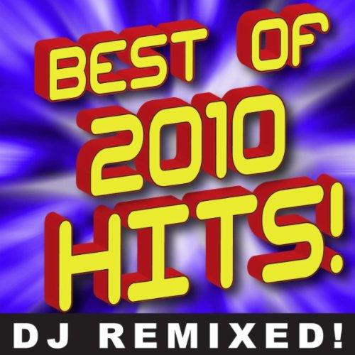 We Speak No Americana (DJ ReMix)