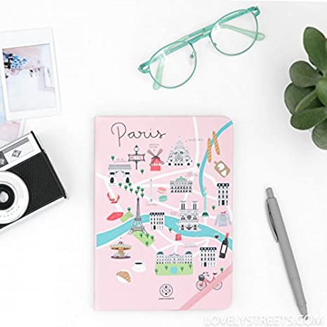 Amazon.com: Mr. Wonderful mrw33 – Book: Office Products