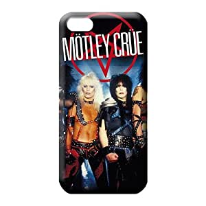 iphone 6plus 6p Protection Shockproof High Grade Cases cell phone carrying cases motley crue