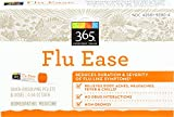 365 Everyday Value, Flu Ease, 6 ct Review