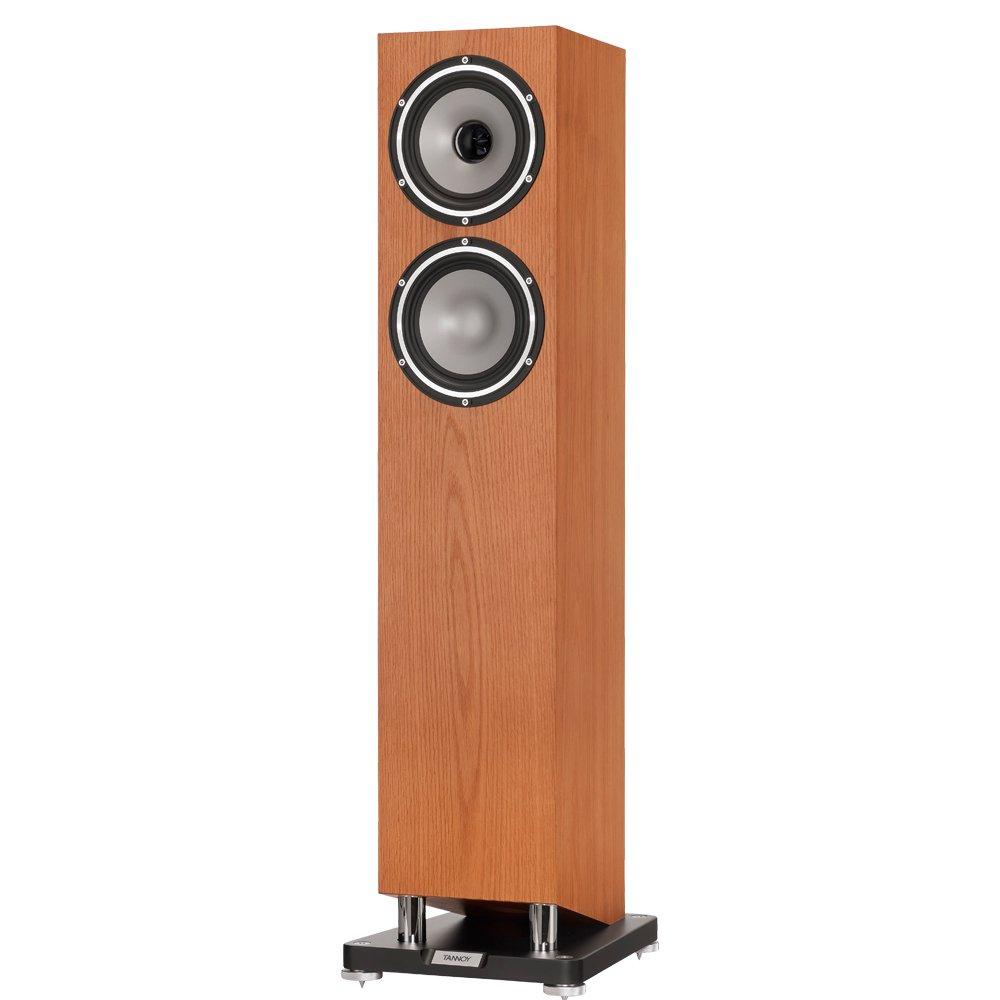 春早割 タンノイRevolution XT 6 6 F Floorstanding B00TS76EEM Floorstanding Speaker (Mediumオーク、シングルスピーカー B00TS76EEM, ビジネスバッグ財布アスカショップ:c723573a --- diceanalytics.pk