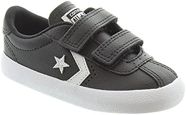 breakpoint converse bambina