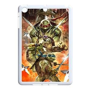 JenneySt Phone CaseTeenage Mutant Ninja Turtles For Samsung Galaxy S5 -CASE-3