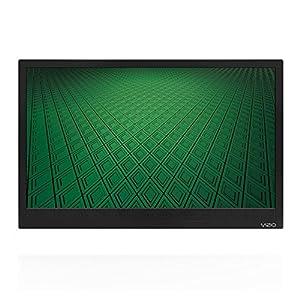 Vizio D24HN-E1 24-inch HDTV LED 720p (NO STAND) (Certified Refurbished)