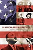 img - for On African-American Rhetoric book / textbook / text book