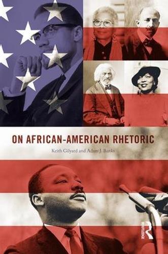 Search : On African-American Rhetoric