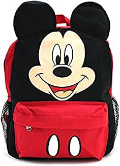 mouse backpacks for toddlers