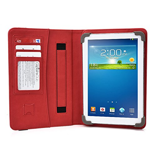 Nextbook Ares 8 Tablet Case - UniGrip PRO Series - By Cus...