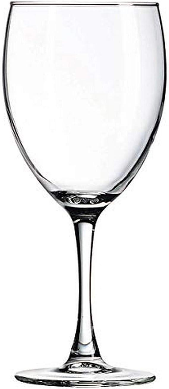 Luminarc Nuance 10.5-Ounce Goblet