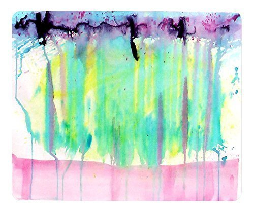 beautiful-abstract-colorful-blumarine-pad-eye-mouse-pads-for-women-759-inch