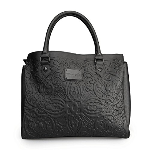 Loungefly pour main à Sac Multicolore Multicolore femme xzxBFqw