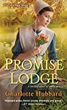 img - for Promise Lodge book / textbook / text book