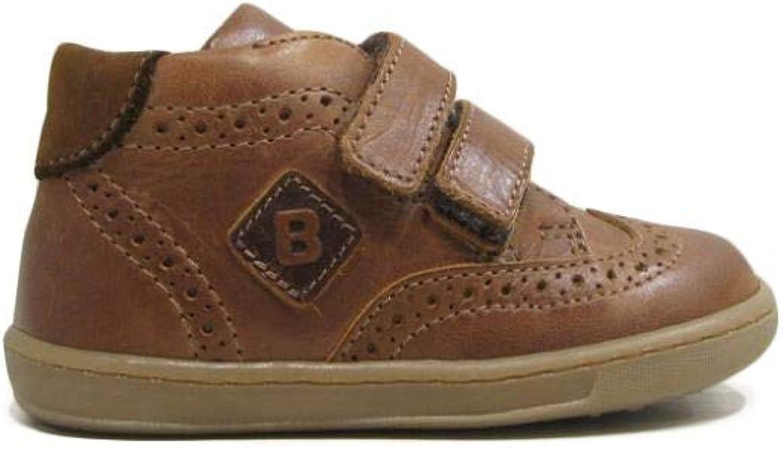 BALDUCCI Boys/' Sandalo Open Toe Sandals