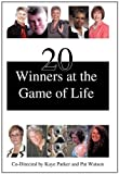 20 Winners at the Game of Life, Kaye Parker and Pat Watson, 1425150462