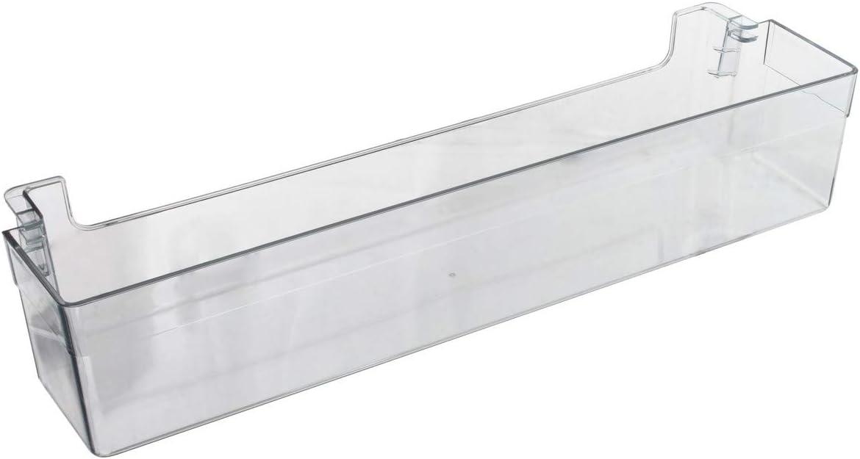 Gorenje A6-H90 031 Serie K/ühlschrankt/ürregal Flaschenhalter