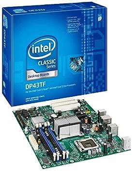 82567V DOS DRIVER PC