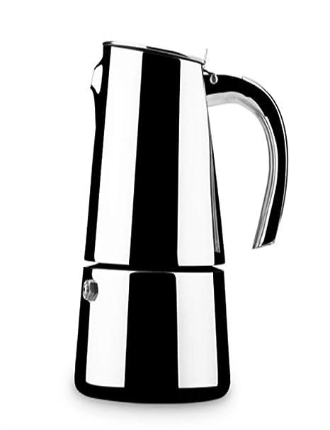 SJQ-coffee pot Cafetera de Acero Inoxidable de Primera Calidad ...