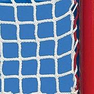 EZGoal Hockey Backstop Kit