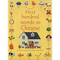 First Hundred Words in Chinese: Internet Linked