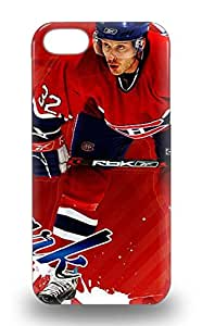 Iphone Cover 3D PC Soft Case NHL New York Islanders Mark Streit #2 Compatible With Iphone 5/5s ( Custom Picture iPhone 6, iPhone 6 PLUS, iPhone 5, iPhone 5S, iPhone 5C, iPhone 4, iPhone 4S,Galaxy S6,Galaxy S5,Galaxy S4,Galaxy S3,Note 3,iPad Mini-Mini 2,iPad Air )