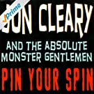 Pin Your Spin
