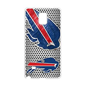 Individuality Cell Phone Case for Samsung Galaxy Note4