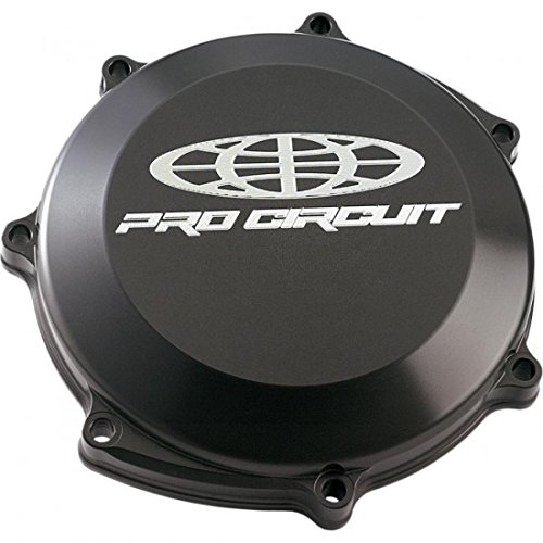 Pro Circuit Yamaha Clutch Cover Yzf 450 10-13
