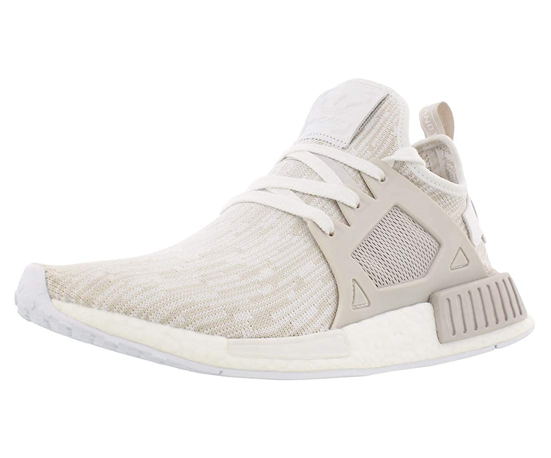 new styles 5dd82 8e349 adidas NMD XR1 PK Women's Running Shoes
