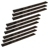9pc Security Spikes