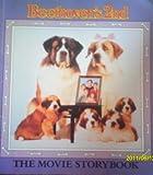 Beethoven's 2nd, Francine Hughes, 0448404621