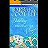 Dashing Through the Surf (A Pajaro Bay Mystery Book 5)