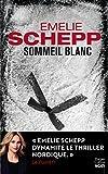 Download Sommeil blanc : Une deuxième enquête de Jana Berzelius (HarperCollins Noir) (French Edition) in PDF ePUB Free Online