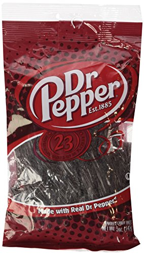 dr-pepper-licorice-twists-made-with-real-dr-pepper-4-packs