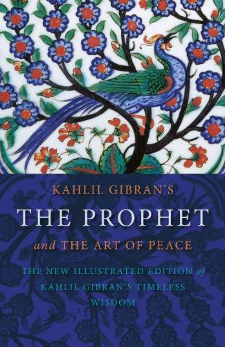 Gibran Prophet Pdf