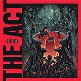 51JkBlHG7BL. SL160  - The Devil Wears Prada - The Act (Album Review)