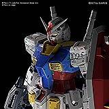 Bandai Hobby - Mobile Suit Gundam - RX-78-2