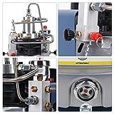Electric PCP Air Compressor Pump - 4500 PSI/30