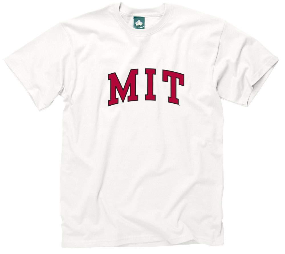 公式の店舗 Mit ( mit mit Mit )公式ライセンスアーチロゴTシャツ B06X4178TB 3L B06X4178TB, かぐらや:25185e40 --- a0267596.xsph.ru