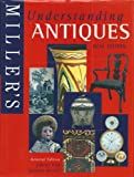 Understanding Antiques, Lucilla Watson, 0670818089