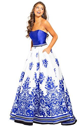 jvn dress - 5