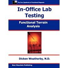 In-Office Lab Testing: Functional Terrain Analysis