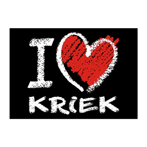 idakoos-i-love-kriek-chalk-style-drinks-sticker-pack-x4