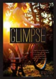 Glimpse, Carol Lynch Williams, 141699730X