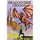 Dragonverse Origins
