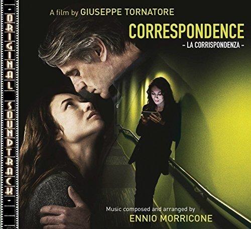 Correspondence (La Corrispondenza) (Original Soundtrack)