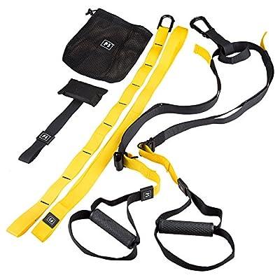 xlhld Rallye Corde Fitness Musculation poitrine élargissement équipements de fitness Maison élastique corde häng Extrémités Formation avec corde équipements de fitness Maison mas